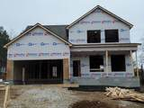 MLS# 2226792 - 583 Davis Valley Dr in Valley View Subdivision in Columbia Tennessee - Real Estate Home For Sale