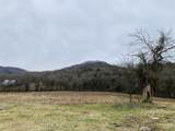 0 Cowan Valley  Ln - Photo 2