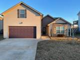 1280 Freedom Dr - Photo 1