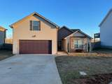 1280 Freedom Dr - Photo 2