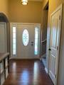 1280 Freedom Dr - Photo 6