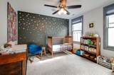 401B N 17th St - Photo 18