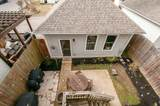 401B N 17th St - Photo 22