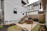 401B N 17th St - Photo 28