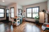 401B N 17th St - Photo 6