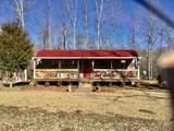 148 Deer Run Rd - Photo 1