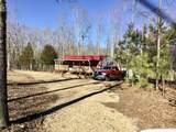 148 Deer Run Rd - Photo 3