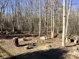 148 Deer Run Rd - Photo 30