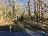 148 Deer Run Rd - Photo 36