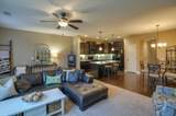 4008 Hebron Trace Dr - Photo 9