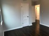 5622 Meadowcrest Ln - Photo 11