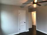 5622 Meadowcrest Ln - Photo 12