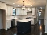 5622 Meadowcrest Ln - Photo 34
