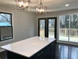 5622 Meadowcrest Ln - Photo 41