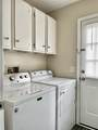 587 7th Ave - Photo 14