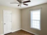 587 7th Ave - Photo 17