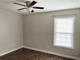 587 7th Ave - Photo 18