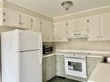 587 7th Ave - Photo 8