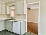 587 7th Ave - Photo 10