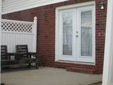 3900 Parks Retreat Dr - Photo 2
