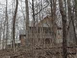 1664 Little Bartons Creek Rd - Photo 40
