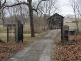1664 Little Bartons Creek Rd - Photo 42