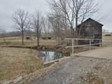 1664 Little Bartons Creek Rd - Photo 43