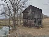 1664 Little Bartons Creek Rd - Photo 44