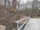 1664 Little Bartons Creek Rd - Photo 45