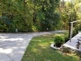 1664 Little Bartons Creek Rd - Photo 46