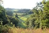 1664 Little Bartons Creek Rd - Photo 47