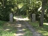 1664 Little Bartons Creek Rd - Photo 48