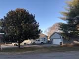 163 Brookridge Dr - Photo 4