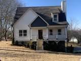 MLS# 2227068 - 7106 Clear Mdws Ln in Vennie Harris Subdivision in Fairview Tennessee - Real Estate Home For Sale