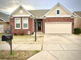 1621 Robindale Dr - Photo 1
