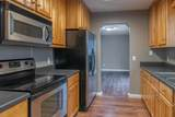 250 White Dr - Photo 15