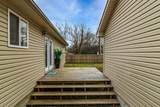 250 White Dr - Photo 25