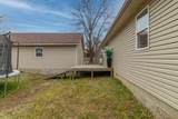 250 White Dr - Photo 26