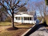 1802 Morningside Ave - Photo 3