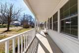 1802 Morningside Ave - Photo 4