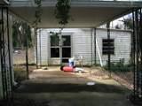 104 Morningside Dr - Photo 2