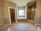 803 Becham Kenneth Circle - Photo 12