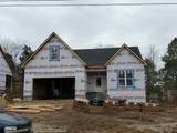 MLS# 2227138 - 585 Davis Valley Dr in Valley View Subdivision in Columbia Tennessee - Real Estate Home For Sale