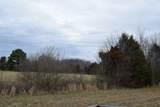 4911 Hillsboro Hwy - Photo 2