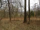 0 .23Ac Turkey Creek Hwy - Photo 1