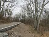 0 .23Ac Turkey Creek Hwy - Photo 2