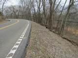 0 .23Ac Turkey Creek Hwy - Photo 11