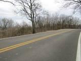 0 .23Ac Turkey Creek Hwy - Photo 12