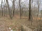 0 .23Ac Turkey Creek Hwy - Photo 3