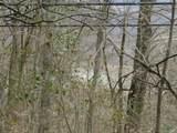 0 .23Ac Turkey Creek Hwy - Photo 5